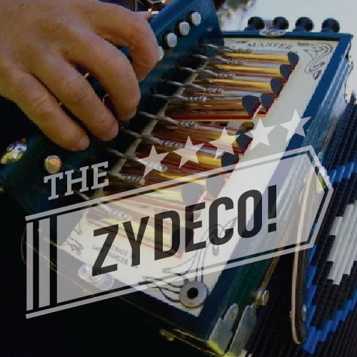 The Zydeco