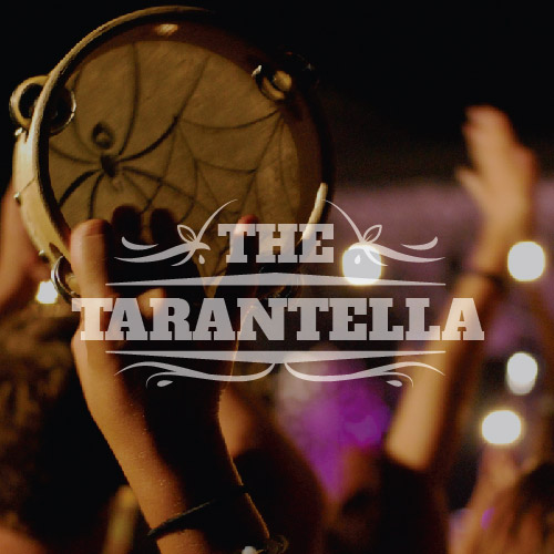 The Tarantella