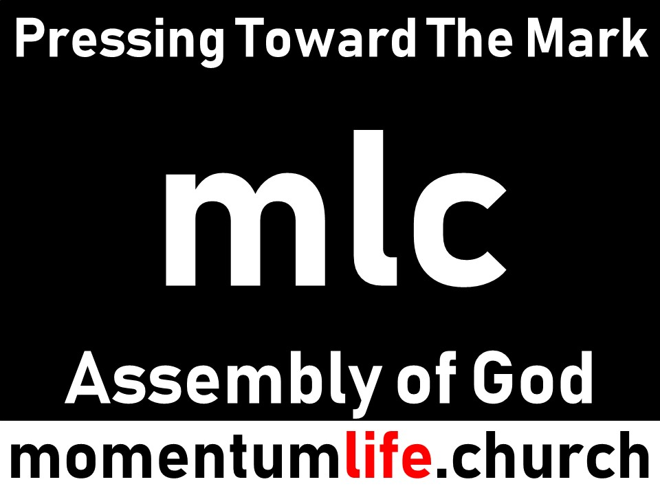 Momentum Life Church