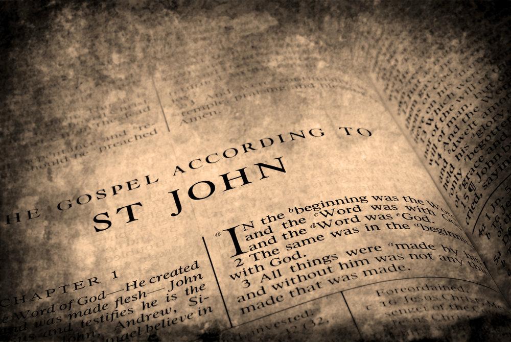 John-gospel.jpg