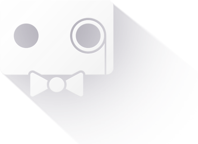 Charming Robot logo--header.png