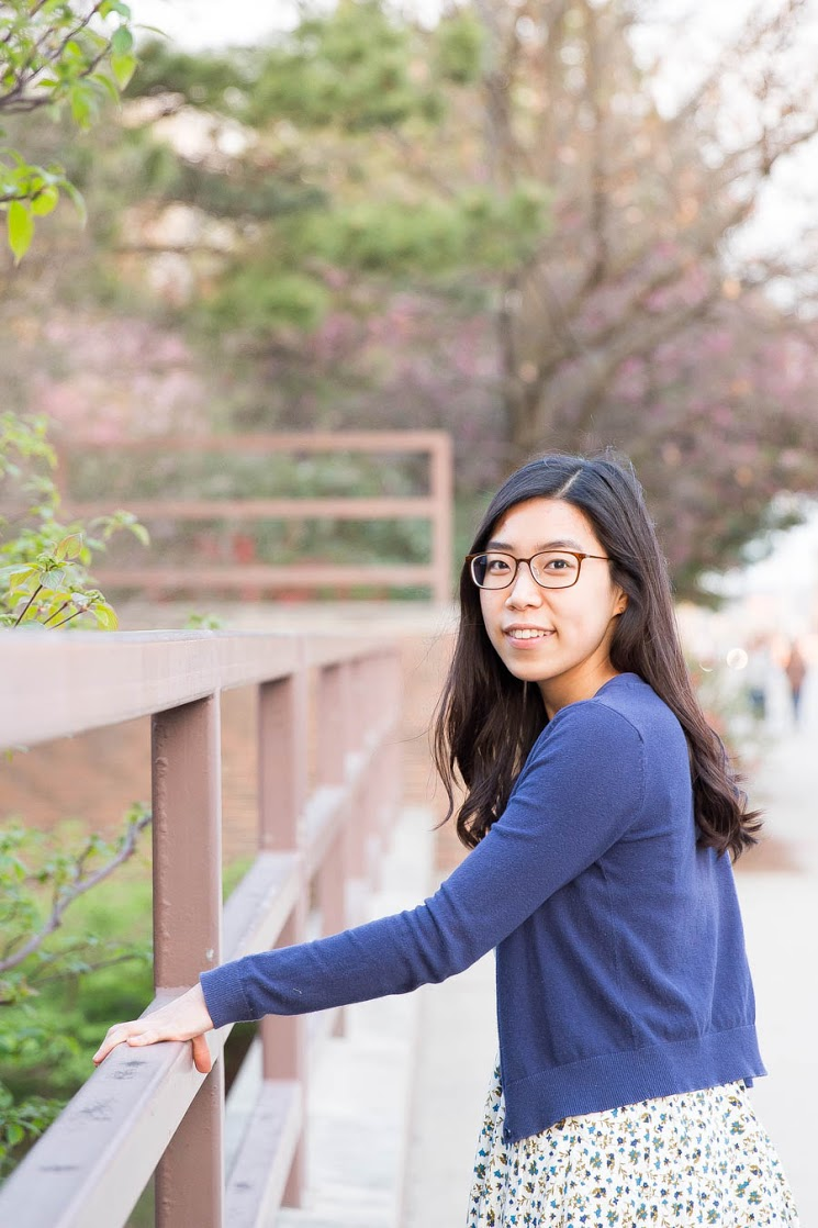 Rosa Lee