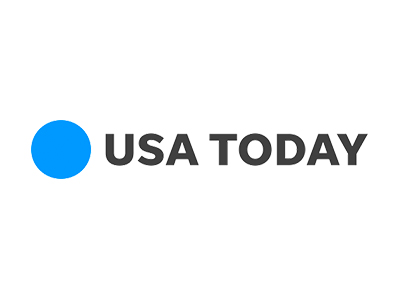 nuro_web_homepage_press_usatoday_hover.jpg