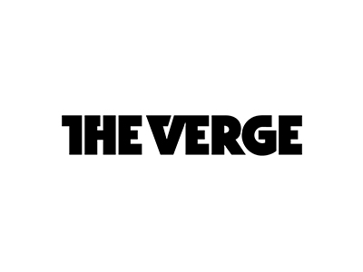 nuro_web_homepage_press_verge_hover.jpg