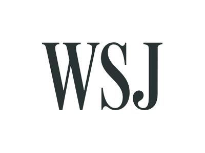 nuro_web_homepage_press_WSJ.jpg