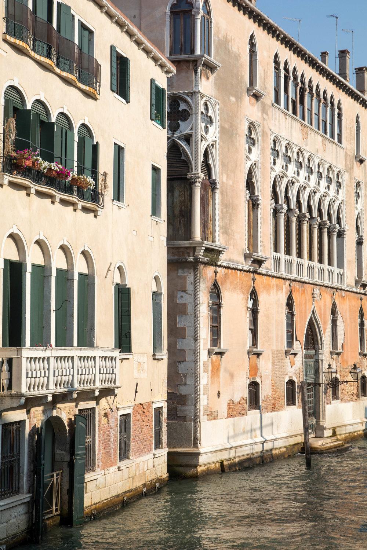 VenetianLight5ShannonHammondPhotography.jpg
