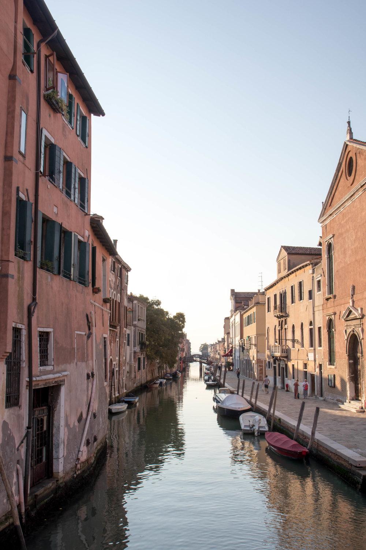 VenetianLight8ShannonHammondPhotography.jpg