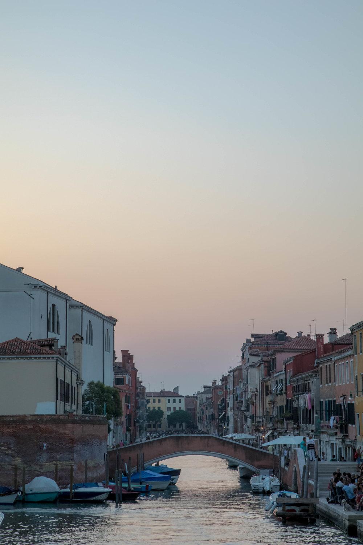 VenetianLight10ShannonHammondPhotography.jpg