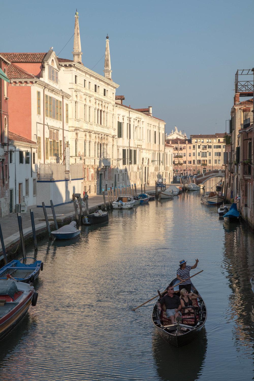 VenetianLight11ShannonHammondPhotography.jpg