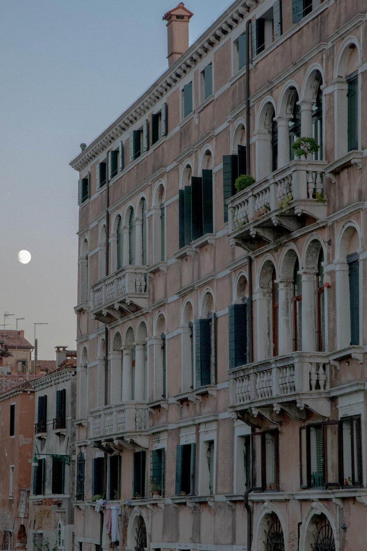 VenetianLight12ShannonHammondPhotography.jpg