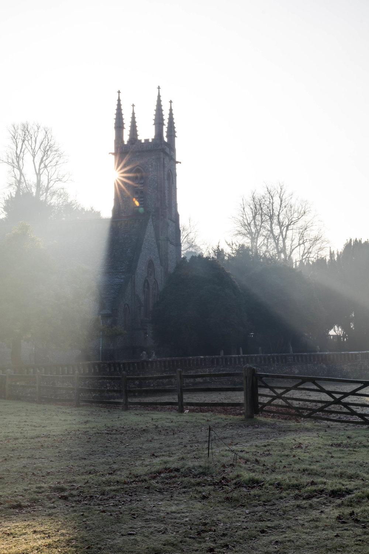 Misty Winter Mornings - Shannon Hammond Photography-22.jpg