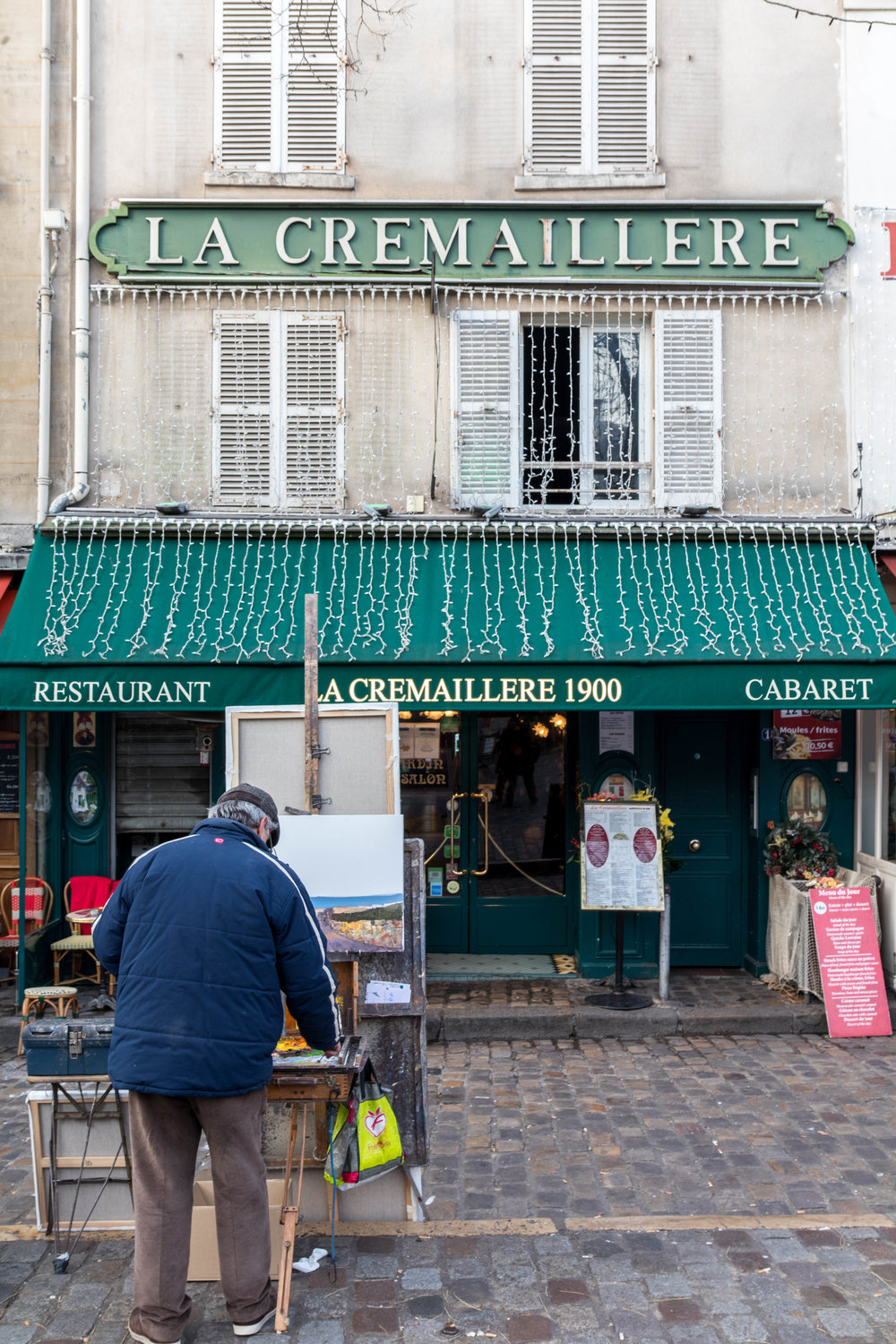 Paris Day 1 - Shannon Hammond Photography-13.jpg