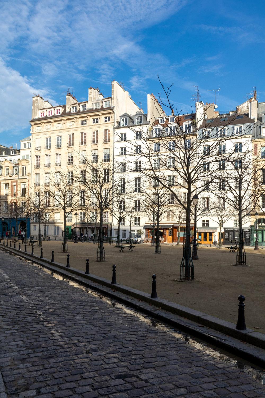 Paris Day 2 - Shannon Hammond Photography-17.jpg
