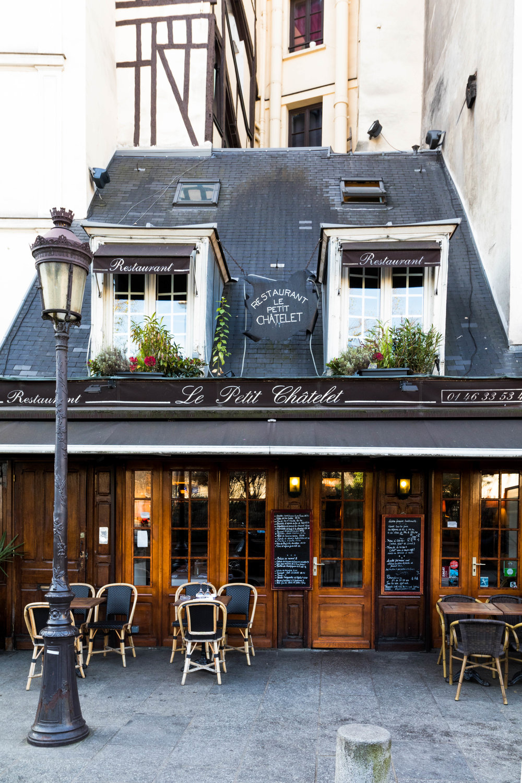Paris Day 2 - Shannon Hammond Photography-18.jpg