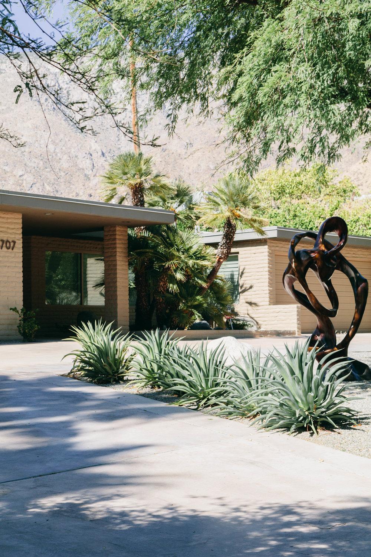 Shannon Hammond Photography - Palm Springs-10.jpg