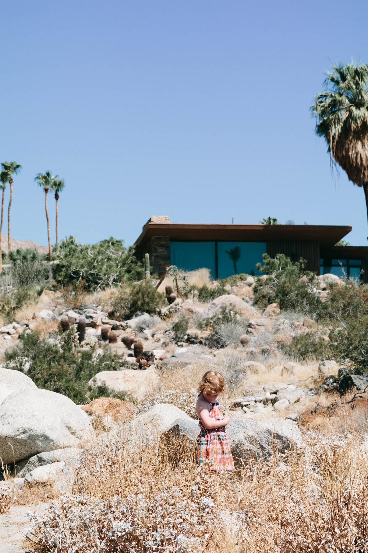 Shannon Hammond Photography - Palm Springs-18.jpg