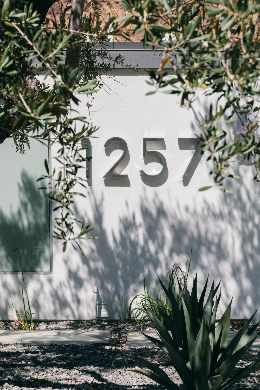 Shannon Hammond Photography - Palm Springs-20.jpg