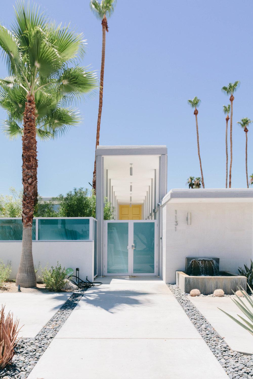 Shannon Hammond Photography - Palm Springs-36.jpg