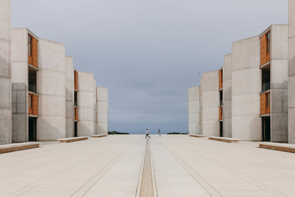 Shannon Hammond Photography - Salk Institute -0667.jpg