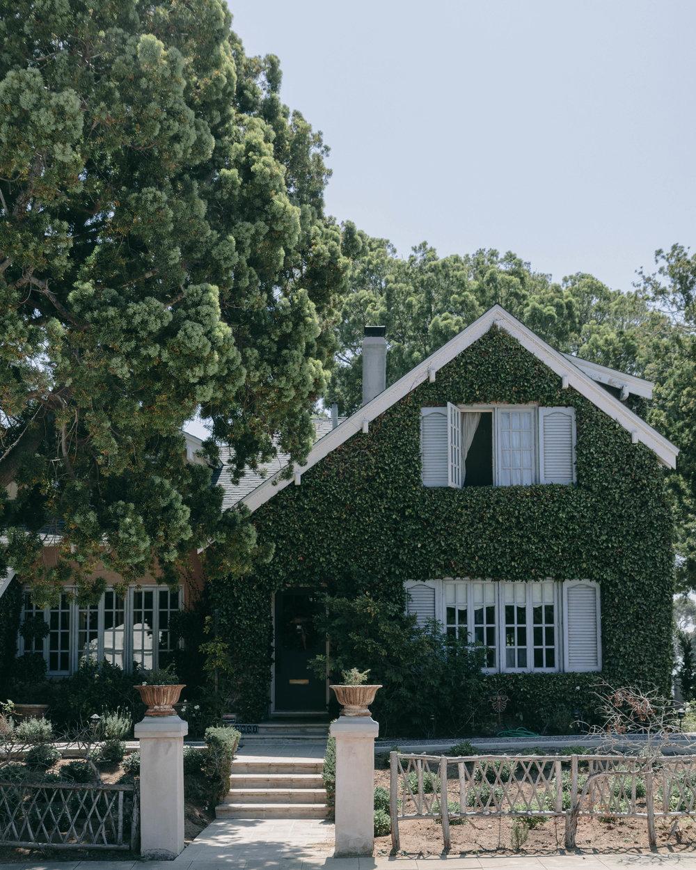 Shannon Hammond Photography - Point Loma Homes-10.jpg