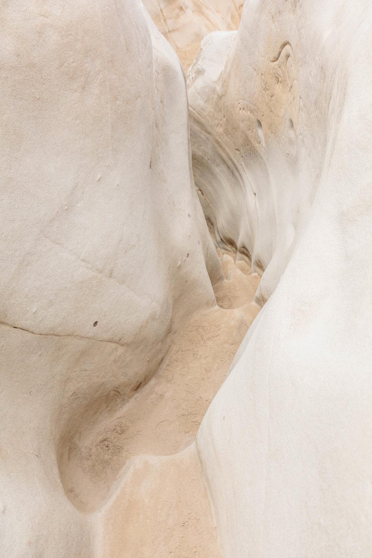 San Diego Hikes - Shannon Hammond Photography-17.jpg