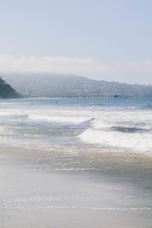 San Diego Hikes - Shannon Hammond Photography-27.jpg