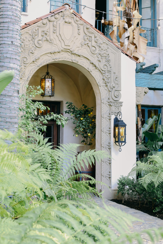 SHP x The LINE hotel-84.jpg