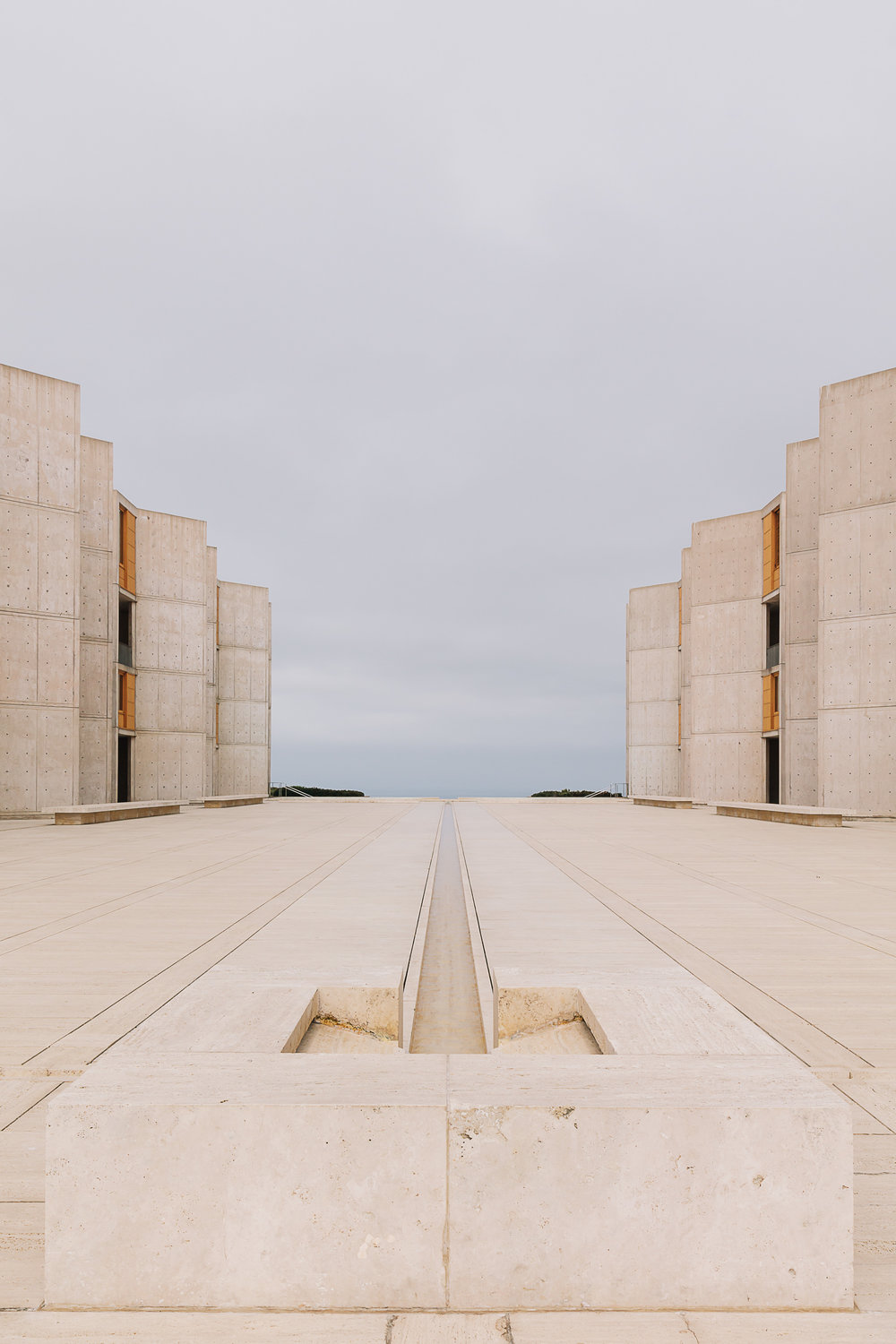 The Salk Institute.jpg