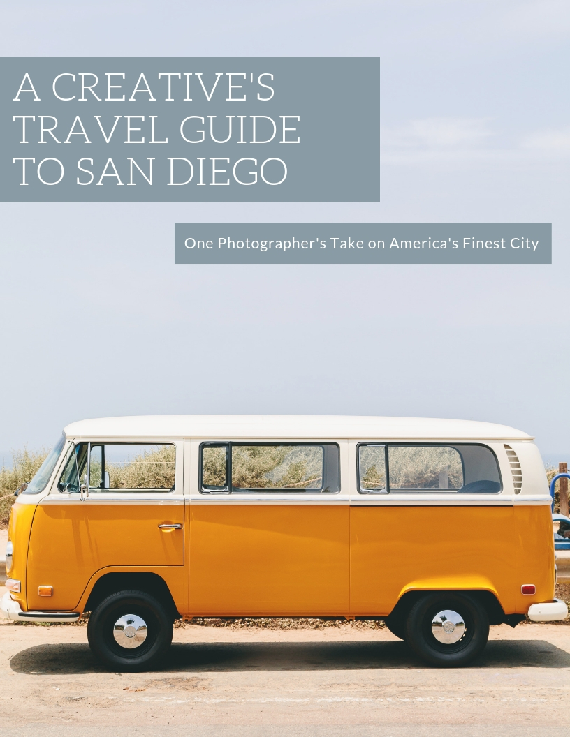 A CREATIVE'S GUIDE TO SAN DIEGO.jpg