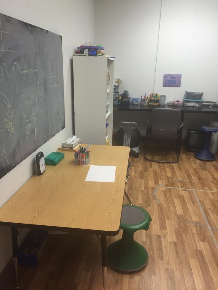 fm room.JPG