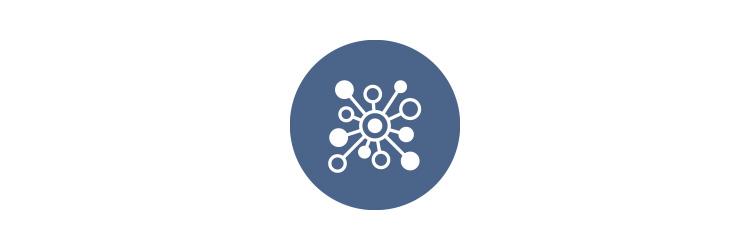 web_logo_lume_pastille.jpg
