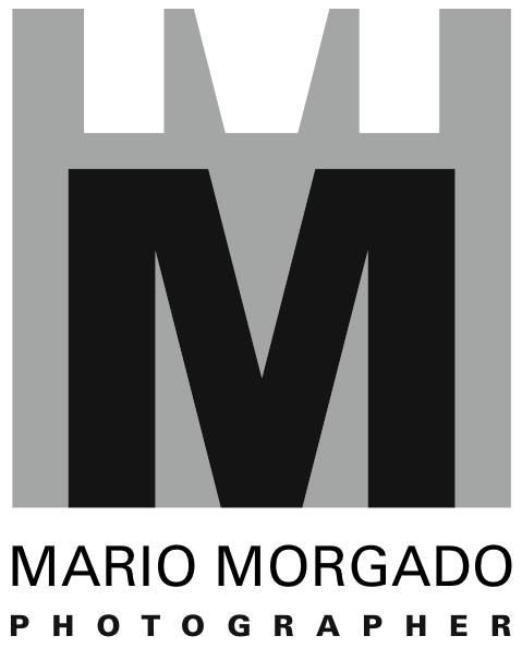 Mario Morgado Photography