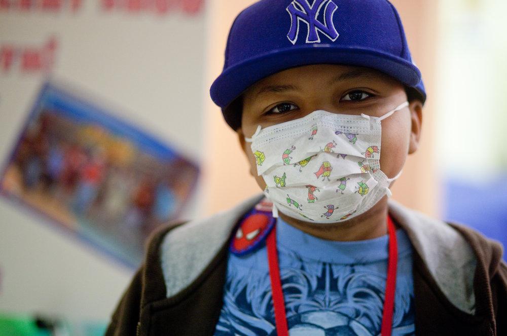 Mario Morgado-Healthcare47.jpg