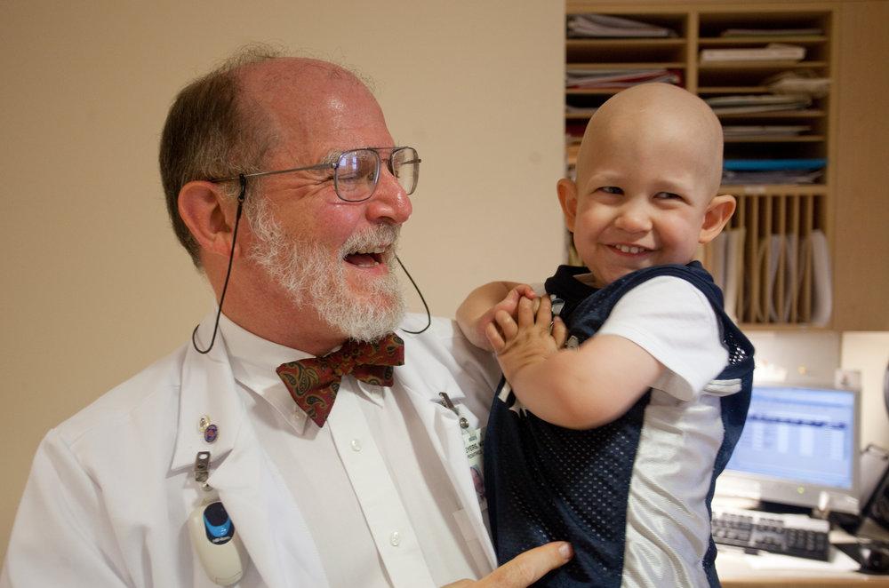 Mario Morgado-Healthcare52.jpg