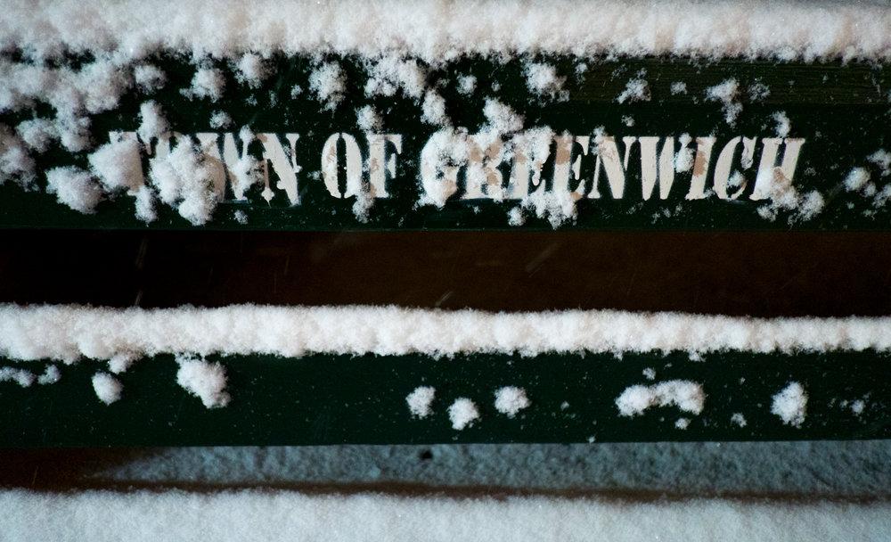 GREENWICH AVE-531.jpg