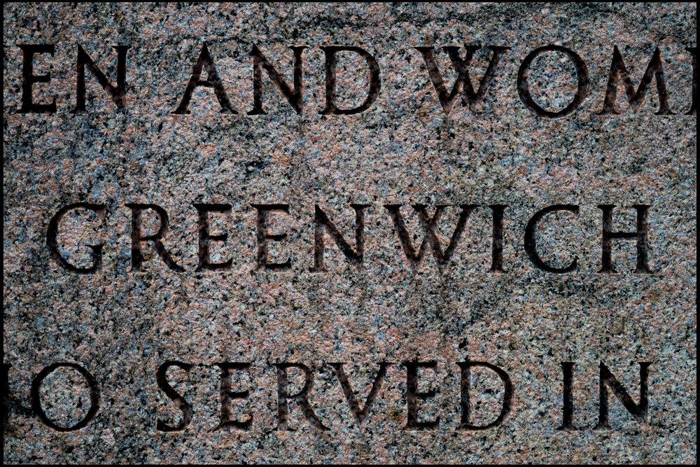 GREENWICH AVENUE-977.jpg