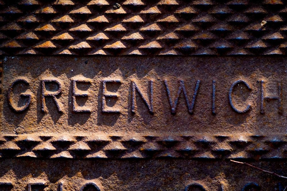 GREENWICH AVENUE-1093.jpg