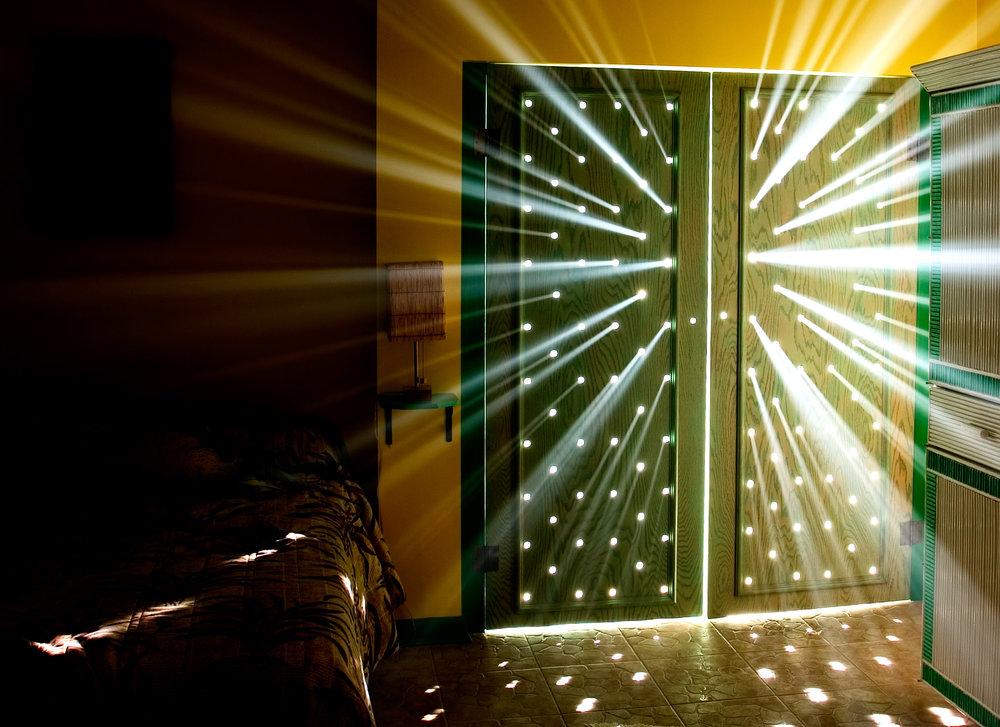 DOOR W_MARBLES.jpg