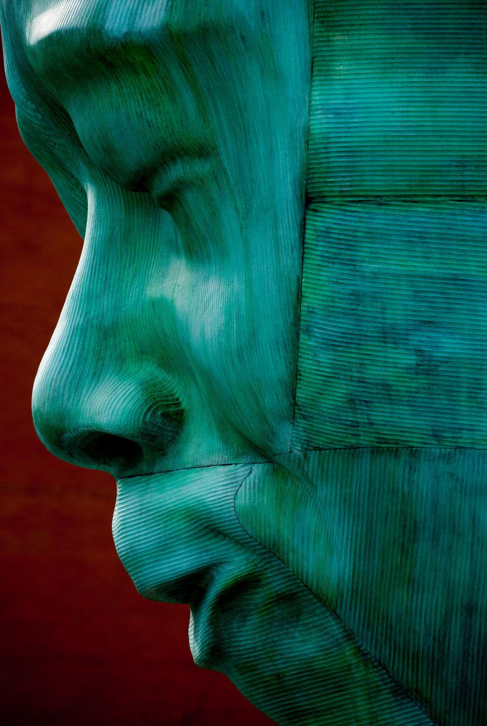 Mario Morgado-Editorial48.jpg