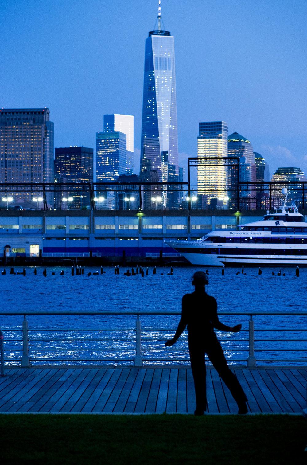 DUSC DANCER NYC.jpg
