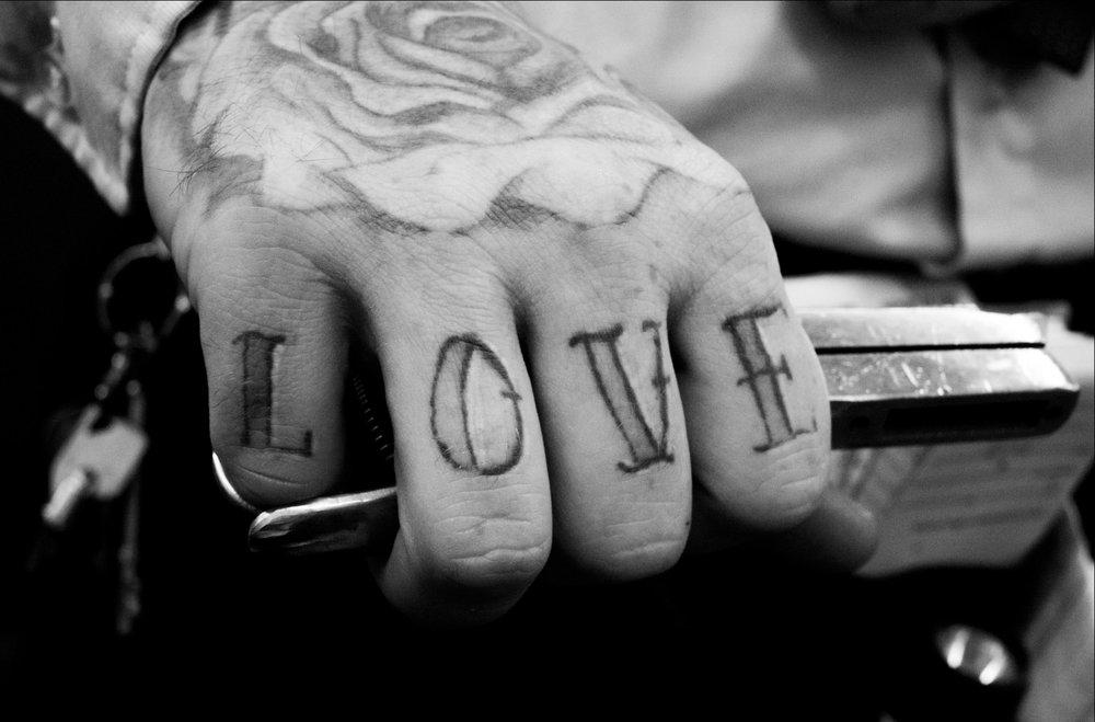 LOVE .jpg