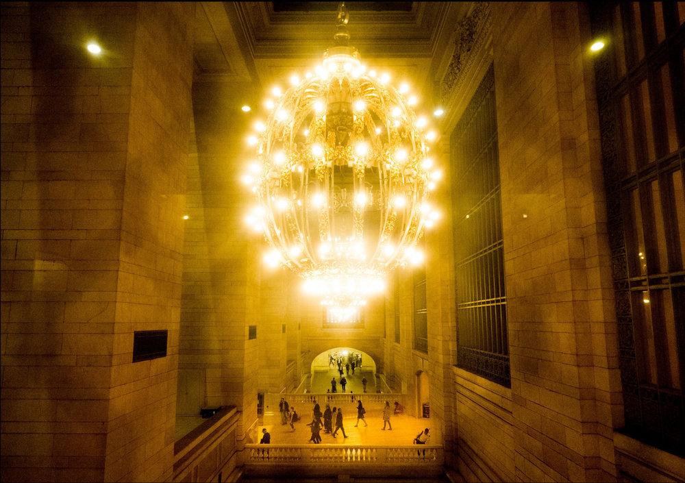GRAND CENTRAL LIGHT.jpg