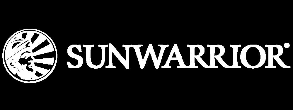 partner-logo-lg-sunwarrior.png
