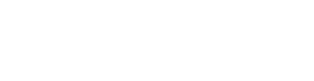 othentik gym logo