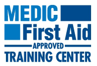MEDICfirstaid_Logo_Color.png