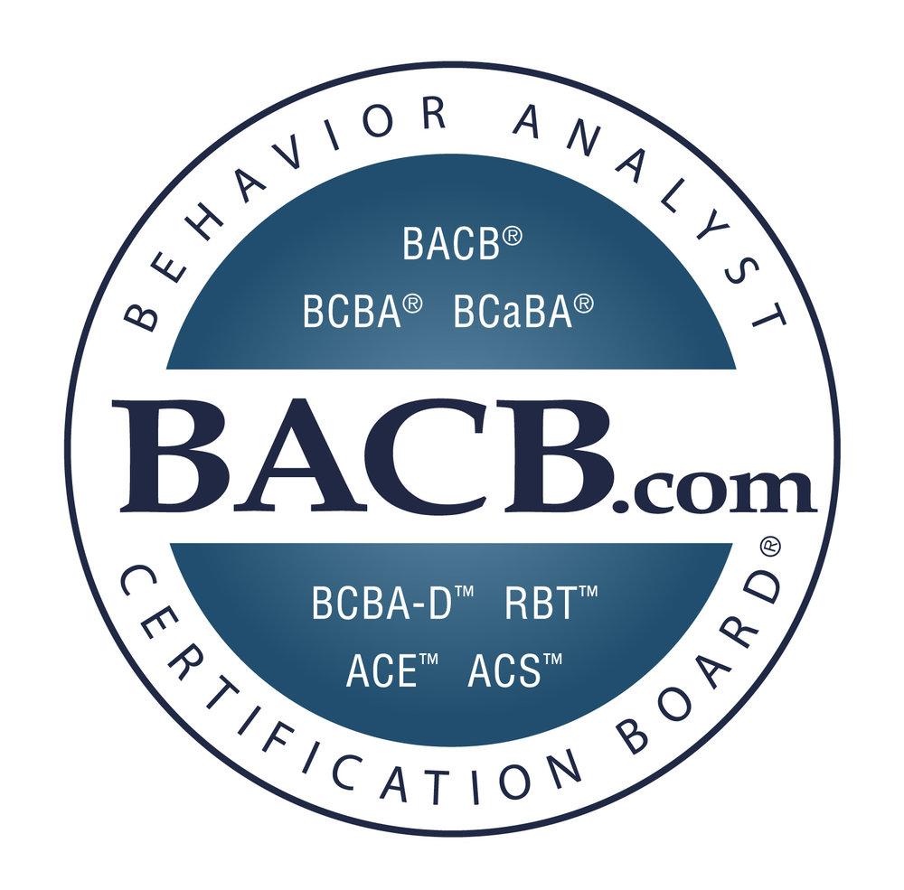 BACB Emblem- jpg.jpg