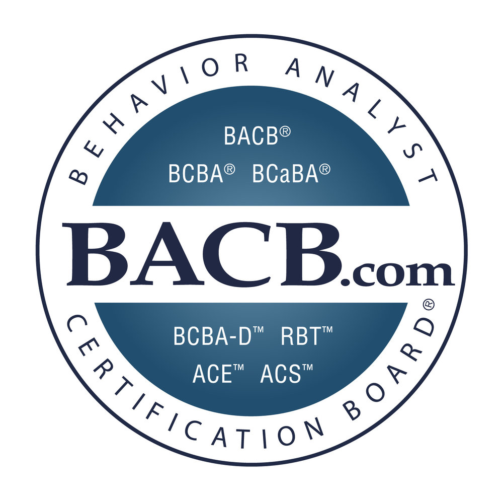 Bcba Bcaba Vida Training Center