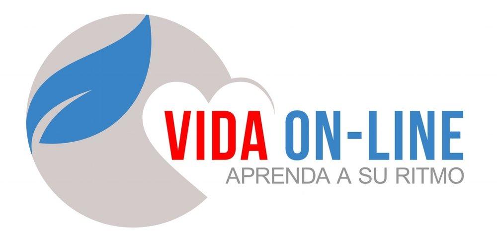 Vida OnLine Spanish.jpg