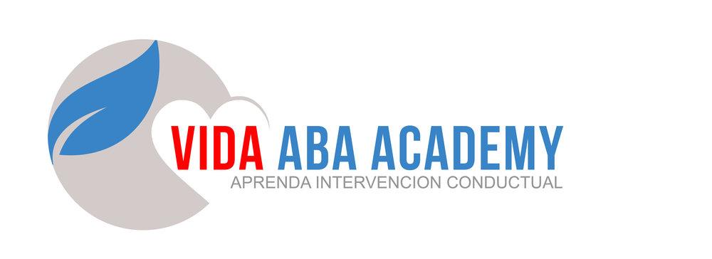 Vida ABA Academy Spanish.jpg