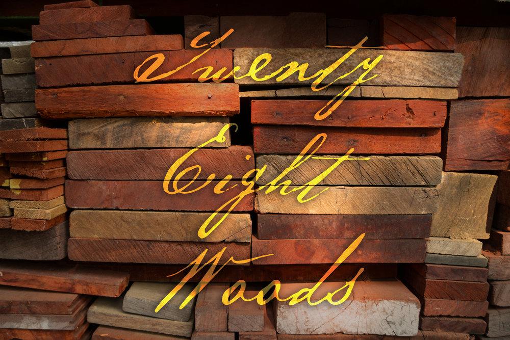 espirito xvi cachaca dourado barrel aged cachaca wood types.jpg